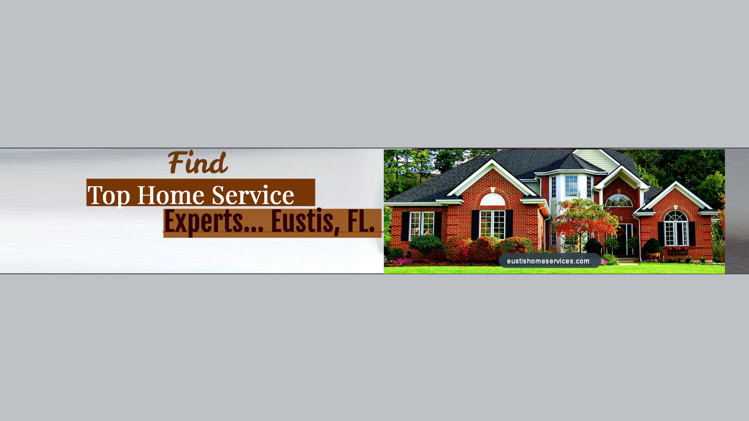 Eustis Home Services